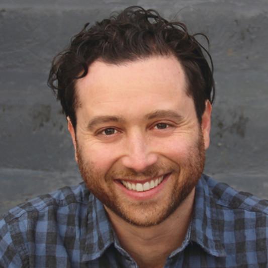 Adam Blotner on SoundBetter