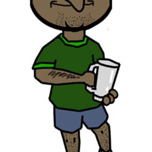 Mr. Brown's Sound on SoundBetter