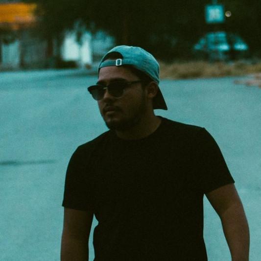Adrian Gonzalez on SoundBetter