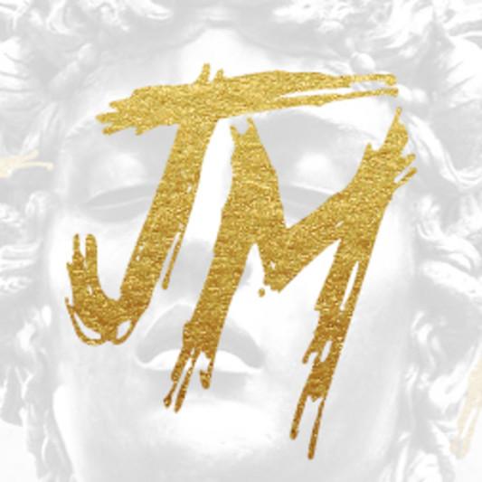 JustMuzik Productions on SoundBetter