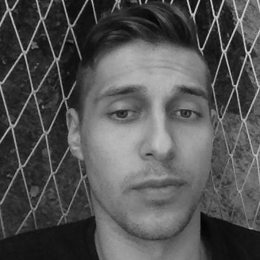 Ayrat Yumagulov on SoundBetter