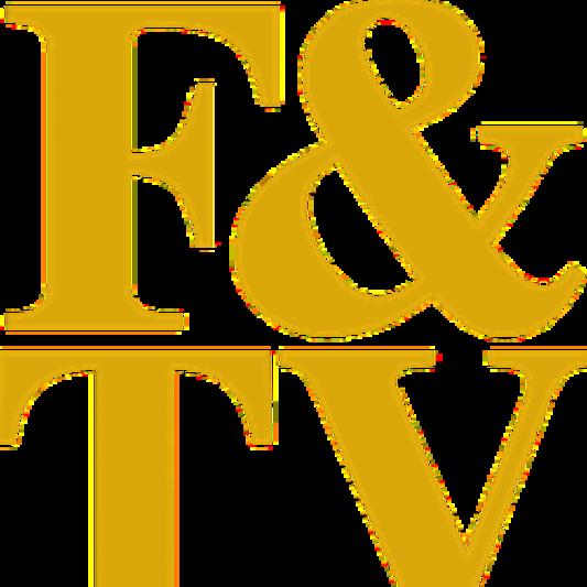 The Film & TV Company on SoundBetter