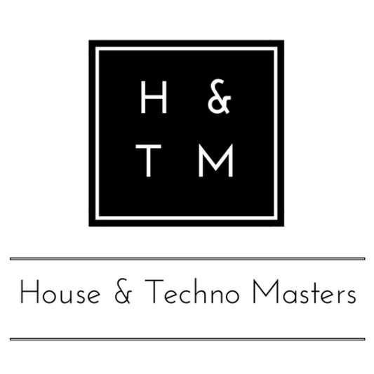 House and Techno Masters on SoundBetter