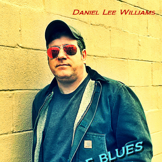 Daniel Lee Williams on SoundBetter