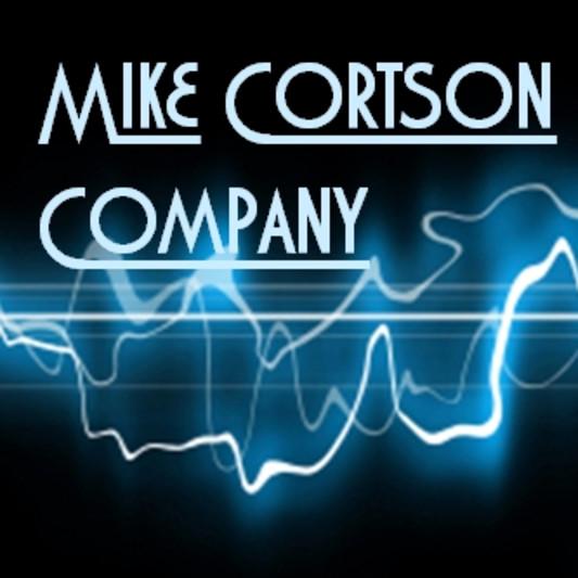 Mike Cortson on SoundBetter