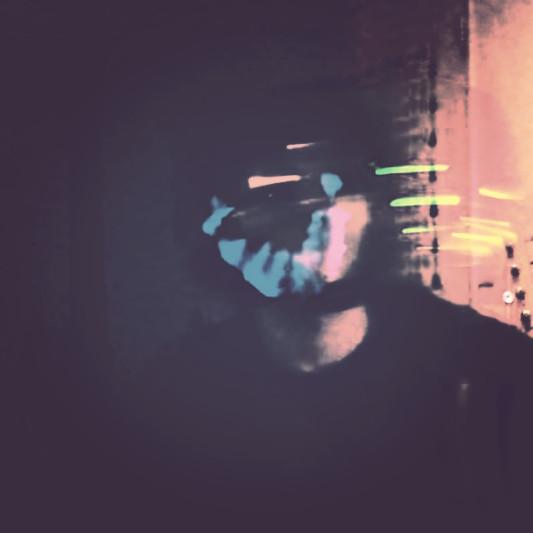 Mettamodel on SoundBetter