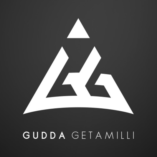 Gudda Getamilli on SoundBetter