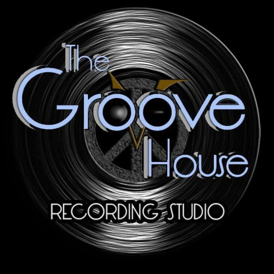 The Groove House on SoundBetter
