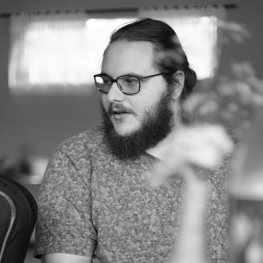 Leandro Carimbó on SoundBetter