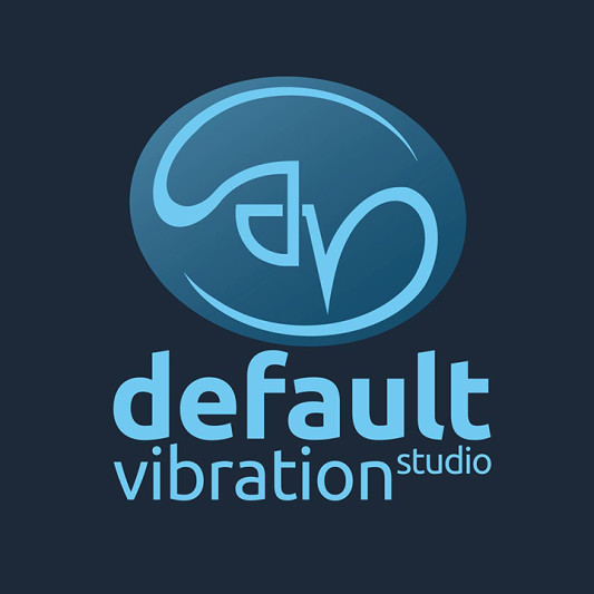 default vibration studio on SoundBetter