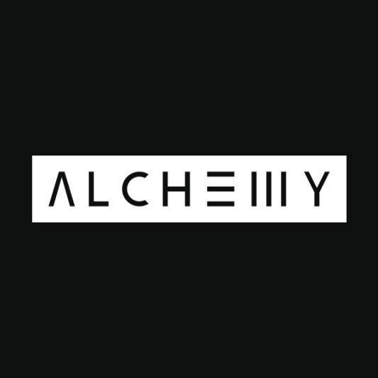 Alchemy on SoundBetter