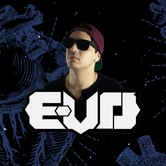 Evan Orona (E-VO) on SoundBetter