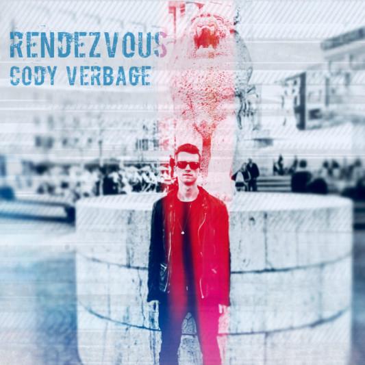 Cody Verbage on SoundBetter