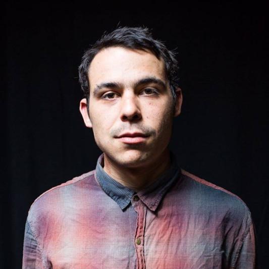 Sérgio Luiz Filho on SoundBetter