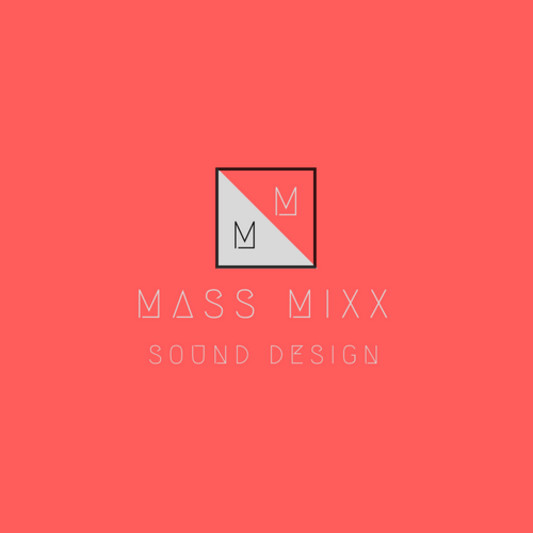 Mass Mixx on SoundBetter