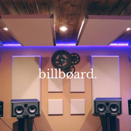 Award Winning Music Producer on SoundBetter