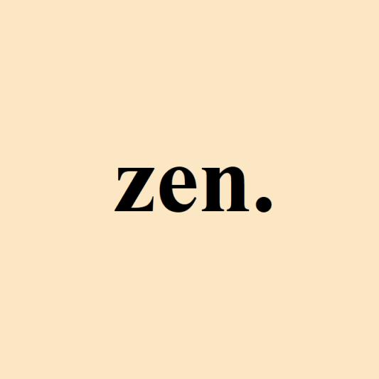 zen. on SoundBetter