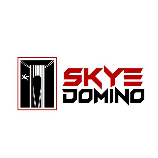 Skye Domino on SoundBetter