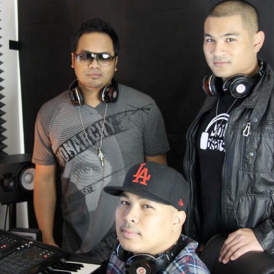 Manny Streetz on SoundBetter