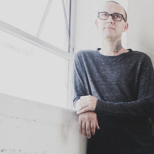 Jesse Charland on SoundBetter