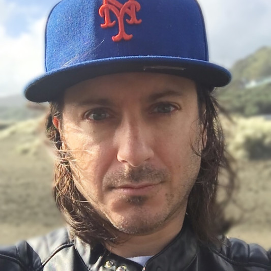 Carl Restivo on SoundBetter