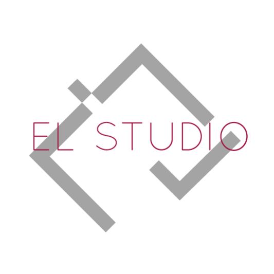 EL Studio on SoundBetter
