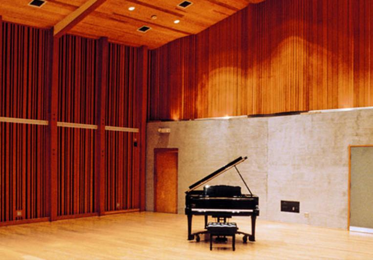 Henson Recording Studios on SoundBetter