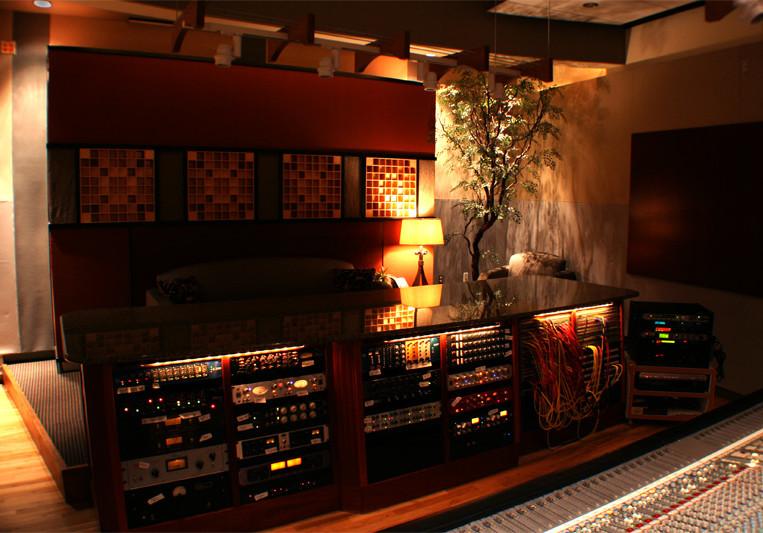 Crossroads Production on SoundBetter