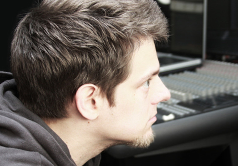 Michael Viol on SoundBetter