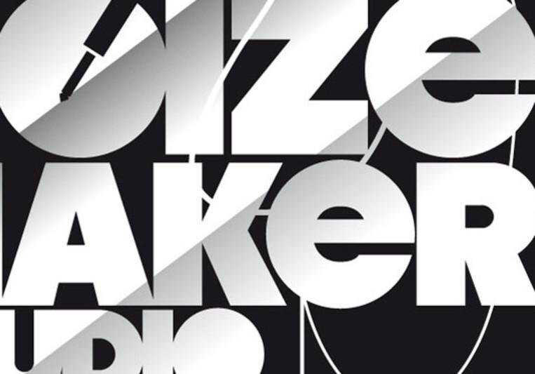 Le Noize Maker on SoundBetter
