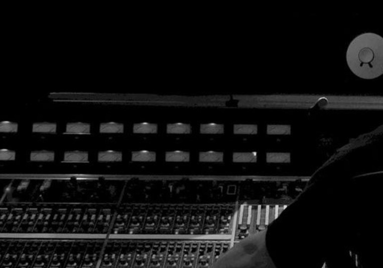 Todd Burke on SoundBetter
