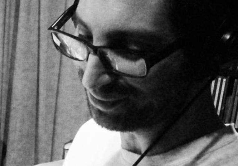Roger Paul Mason on SoundBetter