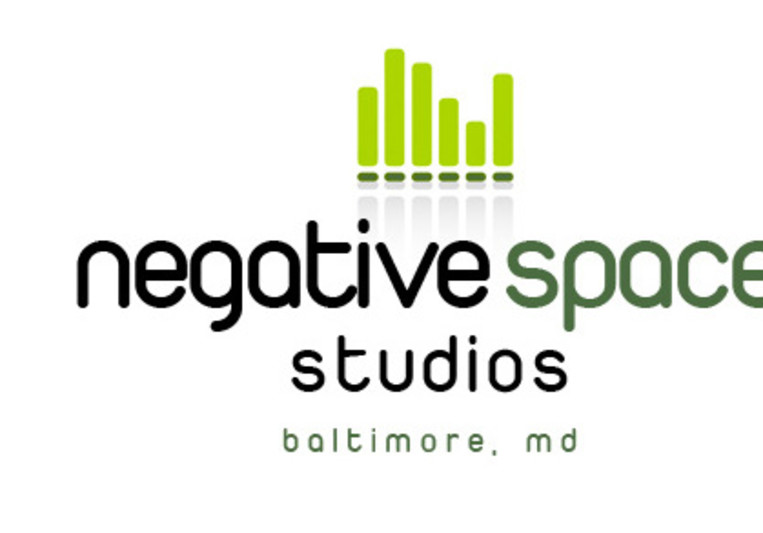 Negative Space Studios on SoundBetter