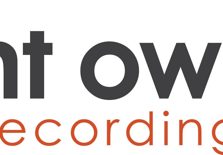 Night Owl Recording on SoundBetter
