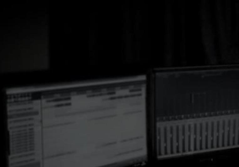 Mike Isaacs on SoundBetter