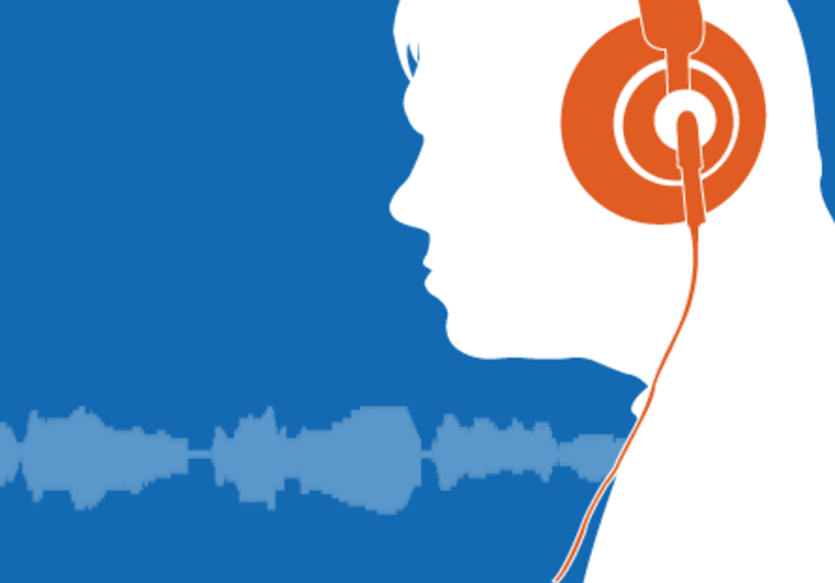 Richard Thomas Music on SoundBetter