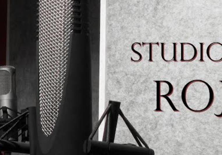 Studio Rojas on SoundBetter
