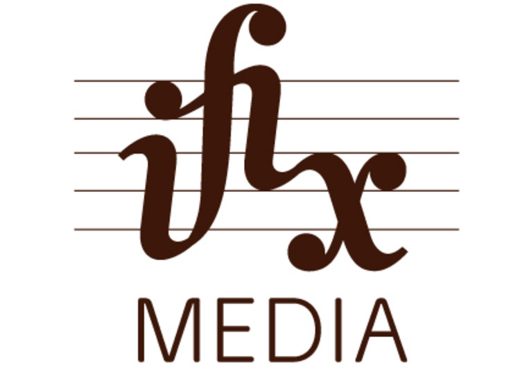 iFix Media on SoundBetter