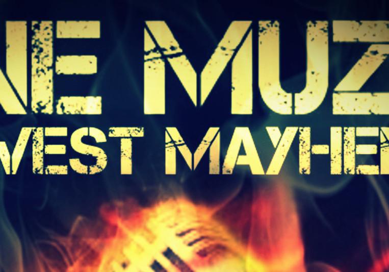Zone Muzik Productions on SoundBetter