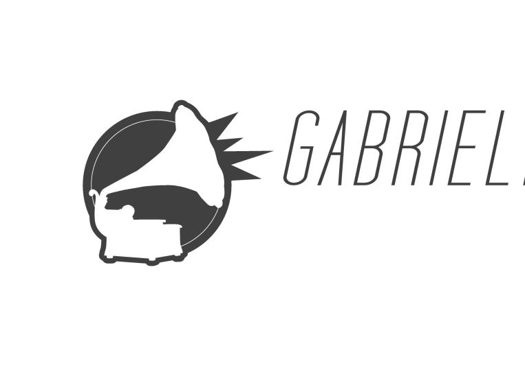 Gabriele Sanfilippo on SoundBetter