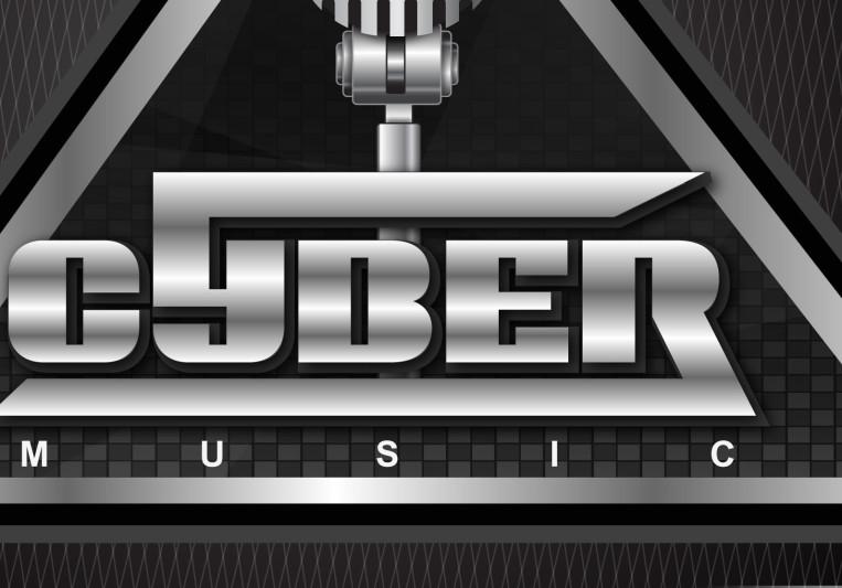 "Angel Serrano ""Cyber"" on SoundBetter"