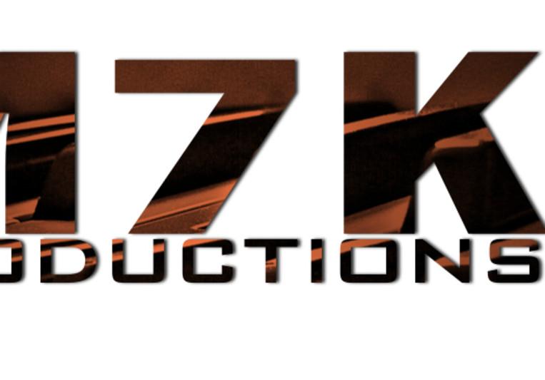M7KProductions on SoundBetter