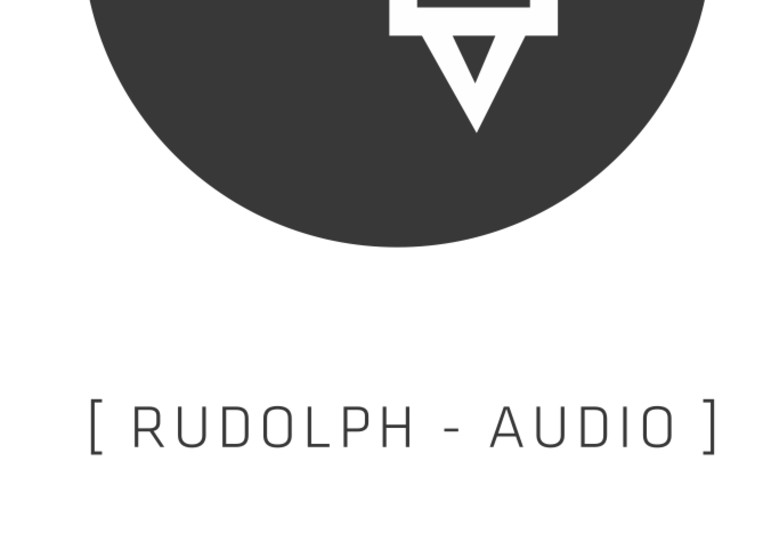 Rudolph|Audio on SoundBetter