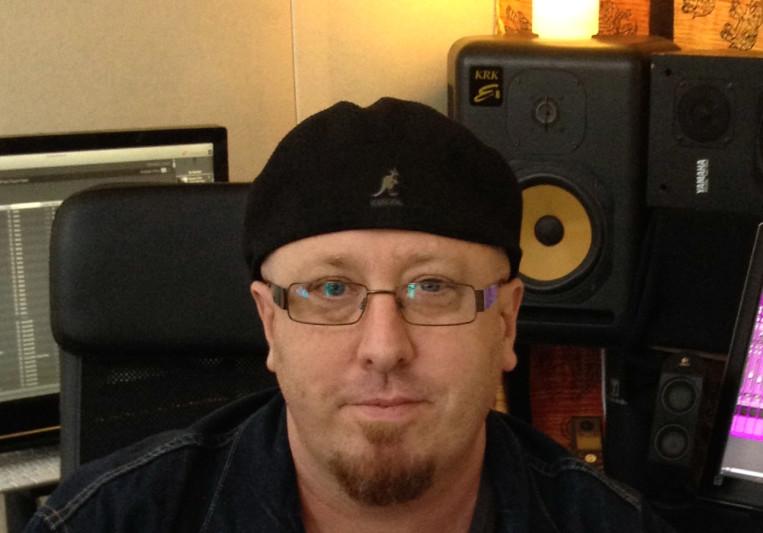 """Richard """"Jack"""" Guy on SoundBetter"""