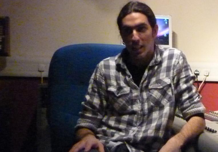 Ophir Shamir - Lofi Studios on SoundBetter