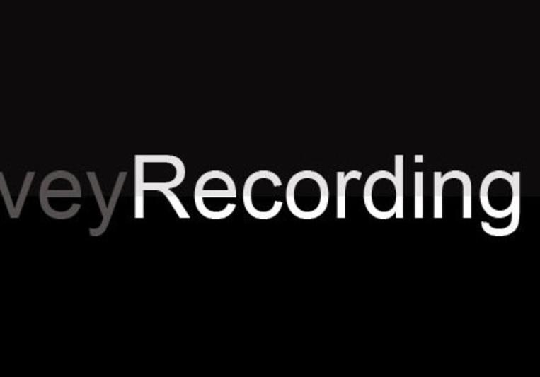 Zach Spivey on SoundBetter