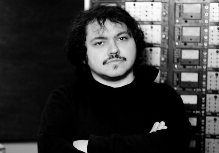 Francesco Donadello on SoundBetter