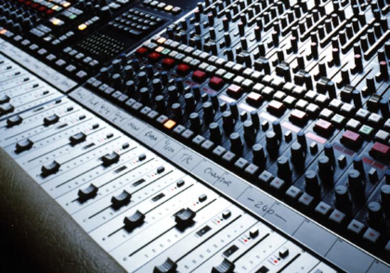 Carel Koekemoer on SoundBetter