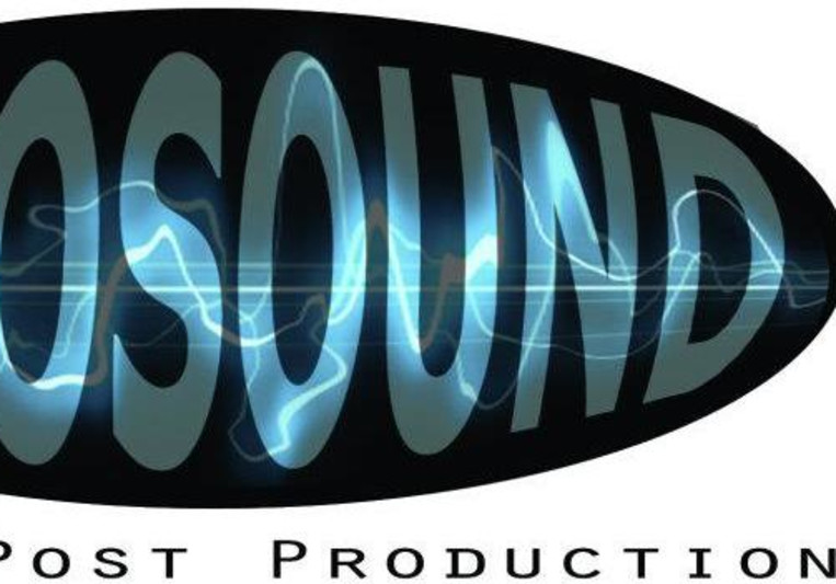 Ugosound Studios on SoundBetter