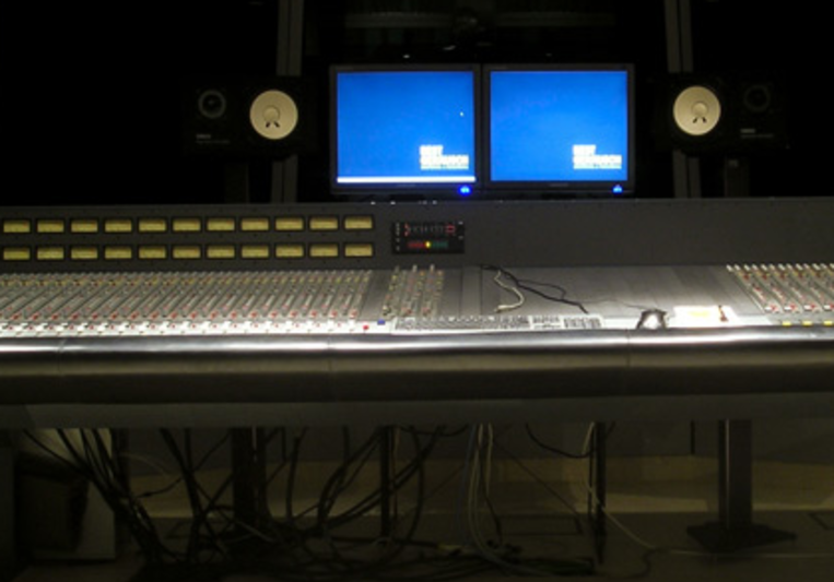 Feinschliffstudio.de on SoundBetter